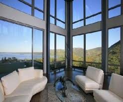 interior window tinting home electronic tint home windows variably controlled privacy glass