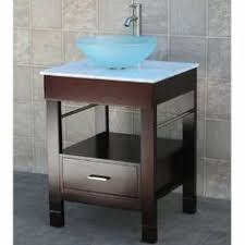 24 Bathroom Vanity With Granite Top by Asian Inspired Vessel Sinks Vessel Sink Vanities Contemporary