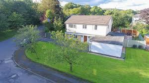 properties for sale in bury bury lancashire nethouseprices com