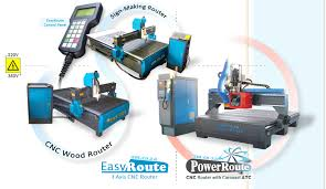 cnc router for sale cnc routering machines spares parts