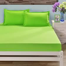 green coverlet modern hq home decor ideas