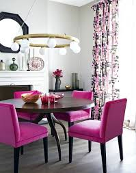 Velvet Dining Room Chairs Dining Chairs Pink Velvet Dining Chairs Zoella Pink Dining Room