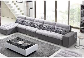 Indian Sofa Designs Sofa Design Sofa Set Designs With Price Godrej Wooden List Sets