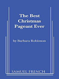 the best pageant the herdmans series book 1