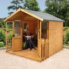 Garden Shed Summer House - 8 x 8 garden shed home depot 8 x 8 garden shed home depot 8 x 8