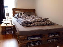 Wohnzimmer Mit Nische Einrichten Betten Für Kleine Zimmer Attraktive Auf Wohnzimmer Ideen Oder