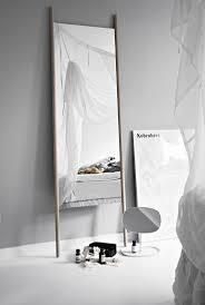 379 best interior design images on pinterest live plants and