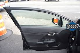 2014 honda civic sedan lx stock 0778 for sale near great neck