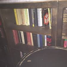 Bookshelves San Francisco by Two Sisters Bar And Books Closed 156 Photos U0026 310 Reviews