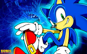 sonic the hedgehog free download wallpapers amazing wallpaper sonic the hedgehog free download wallpapers amazing wallpaper for bedrooms mobile