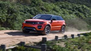 2015 range rover wallpaper 2015 range rover evoque autobiography computer wallpaper