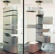 compact bathroom design modern compact bathroom designs