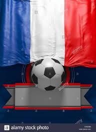 French Flag Banner Independence Day Design France Flag Stock Photos U0026 Independence