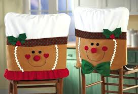 as seen on tv chair covers as seen on tv chair cover bower power but ez covers grandhome