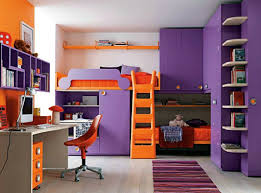 home design kids bedroom girly teenage room ideas