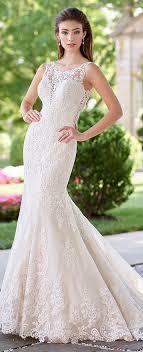 wedding dresses 2018 modern bridal gowns
