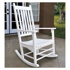 Indoor Rocking Chairs For Sale Dining Room Outdoor White Rocking Chair Cracker Barrel Wicker