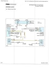 collection volt motor wiring diagram pictures wire mta75c wiring