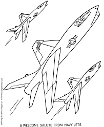 d day coloring pages armed forces day coloring pages navy jets armed forces holiday