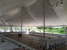 renting a tent 17 best tent inspiration images on marriage tent