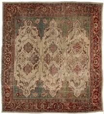 antique persian sultanabad 12 x 14 rug 14270 exclusive oriental rugs