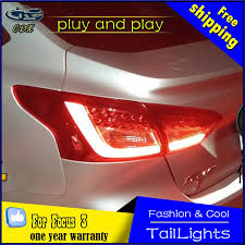 2014 ford focus tail light 293 36 watch here cdx car styling tail l for ford focus 3 tail