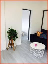 chambre d hote lezignan corbieres chambre d hote lezignan corbieres unique bb chambres dhtes le sillon