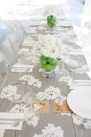 10 all natural wedding centerpiece ideas u2013 beach wedding tips