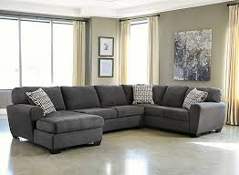 Raymour And Flanigan Discount Couches And Discount Sectional Sofas Affordable Couches