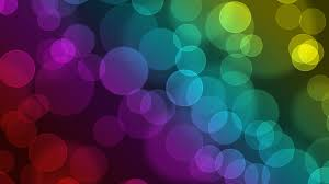 dark purple colors hd desktop wallpaper widescreen high hd