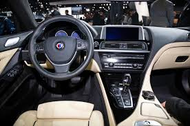 bmw 6 series 2014 price 2015 bmw 6 series reviews and rating motor trend