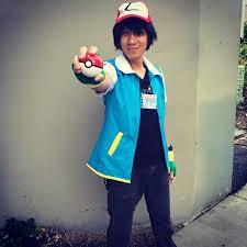 Best Costumes Pokemon Costumes Popsugar Tech