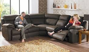 curved sectional sofas for small spaces modern sofa nyc curved sectional sofa living room ideas for small