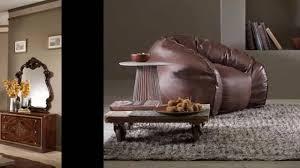 Italian Bedroom Furniture by Italian Furniture Italian Bedroom Furniture Italian Furniture