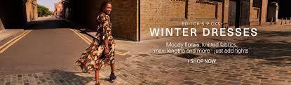 do prices on amazon uk go down on black friday women u0027s dresses amazon co uk