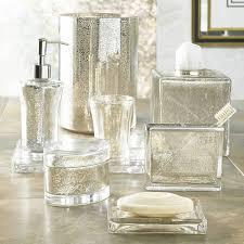 bathrooms accessories ideas best 25 bathroom accessories ideas on beautiful idea