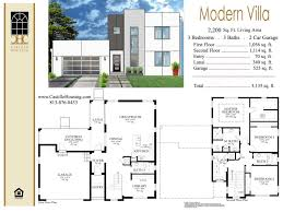 japanese home floor plan floor plan modern and traditional japanese home architecture