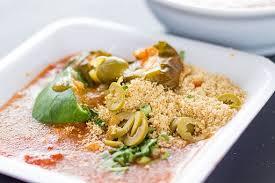 cuisine bresil my brasil le brésil en français la moqueca de peixe