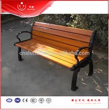 Antique Cast Iron Garden Benches For Sale by Garden Bench Garden Bench Suppliers And Manufacturers At Alibaba Com