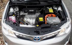 2011 toyota camry battery 2013 toyota camry hybrid review