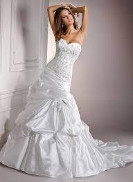 Wedding Dress Murah 259 Best Wedding Dresses Images On Pinterest Wedding Dressses