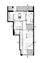 Dental Clinic Floor Plan Dental Clinic Design By Paulo Merlini Interior Design