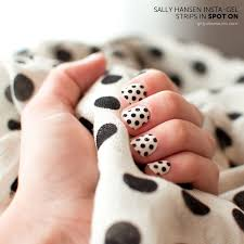 42 best nail strips images on pinterest sally hansen salons and
