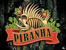 piranha advanced nutrients advanced nutrients piranha 1l