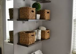 small bathroom decor storage spa pictures modern ideas vanity sets