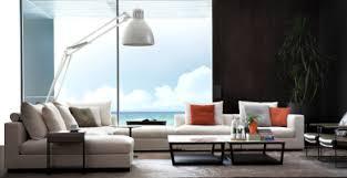 Modern Furniture  Contemporary Furniture In Miami Habitus Furniture - Modern furniture miami