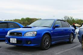 gold subaru legacy subaru legacy s401 at boxerfest yes it u0027s real subaru