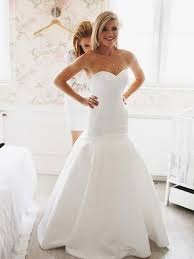 design your own wedding dress design your own wedding dress ieie bridal