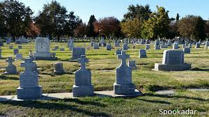 spooky cemetery clipart acacia cemetery 801 scenic drive modesto in ca this is a very