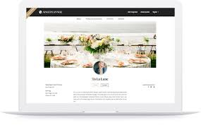 wedding vendor websites wedding planning tool for brides grooms and couples aisle planner